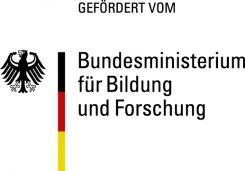 logo_bmbf-gef-mit